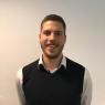 Paul Petzelberger, Spezialist Recruiting, eness GmbH