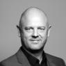 Thomas Fehr, Vorstand | CEO