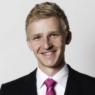 Fabian Henz, Leiter Berufliche Grundbildung