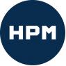 HPM Recruiting-Team