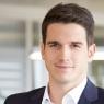 Marco Strässle, Projektleiter Personelles MGB, Migros-Genossenschafts-Bund