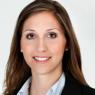 Ines Lehmann, HR Specialist