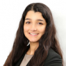 Seraphina Amoun, Talent Acquisition Manager