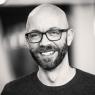 Christian Ortner, COO / Managing Partner, pixelart GmbH