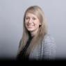 Anna-Lena Scherr - Human Resources, Conrad Electronic SE