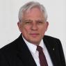 Manfred Schäler, Leiter Erstausbildung