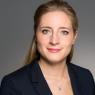 Marie-Catherine von Elverfeldt, Teamleitung Recruitment Operations, KPMG AG Wirtschaftsprüfungsgesellschaft