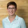 Luisa Frischemeier, Referentin Personalmarketing & Recruiting