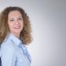 Lilia Komar, Öffentlichkeitsarbeit