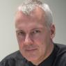 Dr. Stefan Dierkes, Geschäftsführer