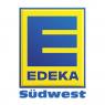 Ihr Personalmanagement, EDEKA Südwest