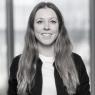 Helena Schneider, HR Project Manager