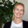 Sandra Wagener, Leiterin Recruiting & Talent Acquisition, itemis AG