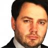 Mathias Kress, Interim-Personalleiter