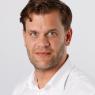 Johannes Nendel, Managing Partner