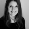 Luzie Bartle, Recruiting-Team, eness GmbH