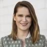 Victoria Martha Schymek, Referentin Personalmarketing