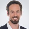 Christoph Maurer, Leiter Human Resources, Mitglied der erweiterten Geschäftsleitung