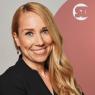 Michaela  Musial, Assistentin der Geschäftsleitung / HR