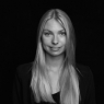 Fenja Jungmann, Young Professional Employer Branding