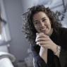 Simone Hoffmann, Kommunikation / Beraterin