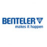 Ihr BENTELER kununu Team, my.message@benteler.com