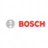 Vanessa Roth, Bosch Karriere
