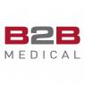 Dein HR-Team von B2B MEDICAL