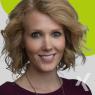 Leonie Welp, Teammanager Recruiting & Employer Branding