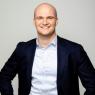 Arne Müller, Head of Talent Acquisition