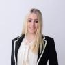 Melanie Schmück, Personalreferentin, Netfonds Gruppe