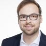 Julian Kohl, HR Manager