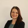 Elisabeth Pfeiler, Human Resources Partner
