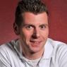 Florian Maiss, Leitung Recruiting, Marketing und Unternehmenskommunikation