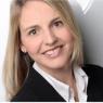Daniela Wältermann, Recruiterin
