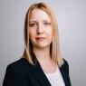 Teresa Schoppa, Recruiting Manager