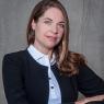 Kristin Schmidt, RTS Wind AG, Marketing