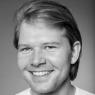 Mitchell Wilhelmus Uzeel, Senior Recruiting Manager