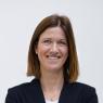 Margarita Gruber, Communications and Employer Branding