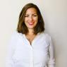 Sabine Gössl, BA, stv. Leitung Qualitäts- und HR-Management