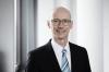 Peter Rausch, Direktor Personalmanagement, Volksbank Mittelhessen eG