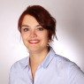 Katja Herrmann, Corporate HR Manager / HR Business Partner, ARTS