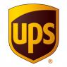 Marvin Nowozin, HR Employer Branding, UPS - United Parcel Service