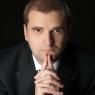 Dr. Tobias Irion, Geschäftsführender Gesellschafter