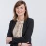 Anna-Lena Taudien, Senior HR Business Partner