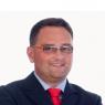Christian Haudum, Geschäftsführer
