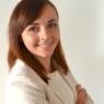 Corinna Klein, HR Recruiting Specialist
