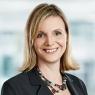 Elisabeth Triebert, Head of Human Resources