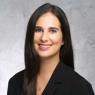 Maria Alexandrovski, Referentin HR Marketing