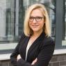 Alessa Bewer, Head of Internal Recruitment DACH